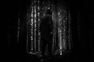 photography portrait dirty photo rain art silhouette shadow monochrome people photooftheday abstract dark light