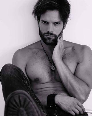 london blackandwhite romania berlin greece uk tilburg instagramers germany amsterdam actorlife man moscow nyc instafollow italy handsome actor nude
