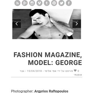 turkey tlv modeling instagramers handsome greece nude fitness italy man london latvia athens instafollow warsaw cyprus thesaloniki blackandwhite berlin in newcomer