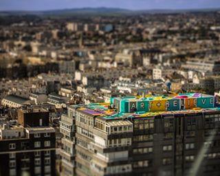 canon canonphotography city skyline photography cityphotography