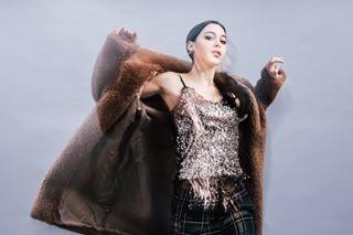 Janine Billy photo 612232