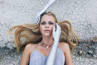 Janine Billy photo 612230