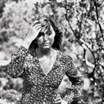 Avatar image of Photographer Sofia Lindblom