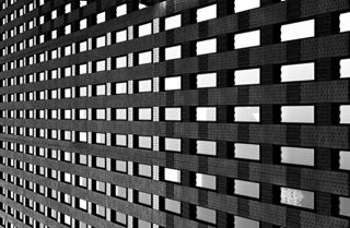arkiromantix diagonal_symmetry lookingup_architecture bnw_globe creative_architecture monochrome focalmarked bnwmood icu_architecture sky_high_architecture blackandwhitephoto super_holland bnw_demand awesomeamsterdam jj_architecture gramthedam amsterdamworld bnw_city bnw_captures tv_architectural rsa_bnw instanetherlands bnw_life archimasters unlimitedcities excellent_structure blackandwhitephotography arquitecturamx blacknwhite_perfection