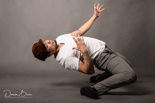 followme hiphop teacher paris studio portrait matrix goodvibes dance photographer picoftheday
