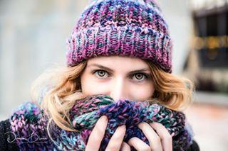 cap photograhy rainboweyes eyes winter magiceyes beauty 2k18 picoftheday portrait imapassion