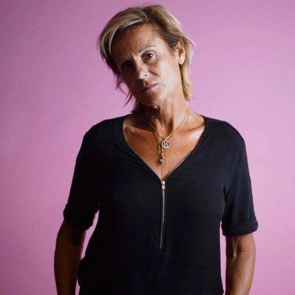Avatar image of Photographer Berry van Galen