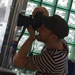 Avatar image of Photographer Marco  Felix