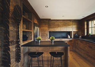 architecturephotography wood interiordesign mafphotographych photography woodworking kitchen kitchendesign architecture