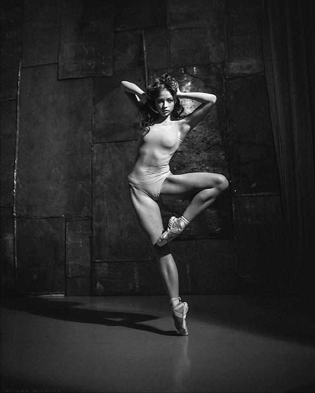 Tatiana  Mikhina  photo 614239