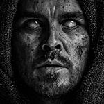 Avatar image of Photographer David Bokeh