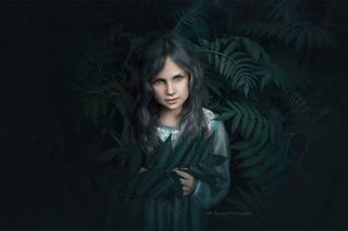 photography girl mkslowinski ireland beautiful pretty