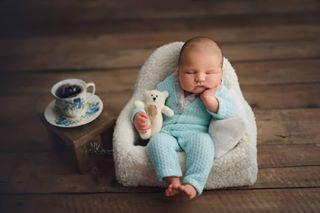 babyboom ireland cork photography family mkslowinskiphotography newbornphotographycork miajoystudio iskiereczkamruga prezent newborns photos love pregnant goftvoucher baby