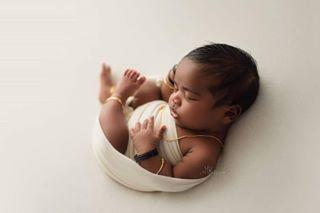 baby happy ireland🍀 love itsybitsyblooms newborn photoshot newbornphotography mkslowinskiphotography cork parents midleton