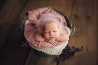 baby mkslowinskiphotography midleton cork photography newborn happy family bucket ireland