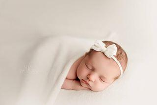 giftvoucher love voucher bestphoto newborn family giftidea cork beauty happydays midleton mkslowinskiphotography ireland🍀 newbornphoto babyshower baby