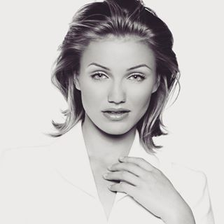 throwbackpics tb throwback camerondiaz picoftheday 1994 themask