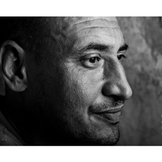 Stefano Bandini photo 1032024