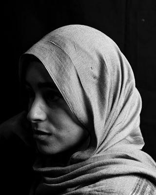 biancoenero nelmiopaesenessunoèstraniero ritratto italians morocco immigrant milan portiaperti italiani blackandwhite apriteiporti portrait immigration immigrazione marocco milano