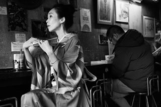japanlover japanlife 京都 kyoto 日本旅行 着物 giappone 日本 japaneseculture japanesefashion japanstyle japanesestyle japan japanphoto tradition kimono japan_photo