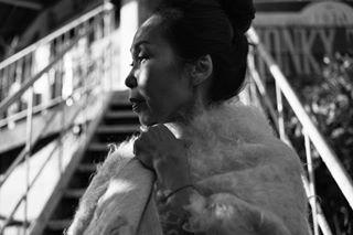 着物 japaneseculture kyoto japanesestyle 日本旅行 japanstyle japanlover japan_photo giappone kimono tradition 日本 japanphoto 京都 japanlife japanesefashion japan