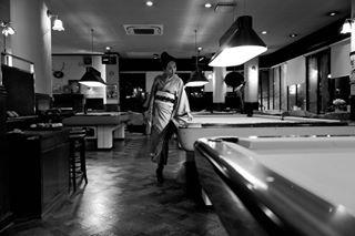 京都 japanphoto 日本旅行 tradition japanlover japan_photo japan japaneseculture japanesefashion japanesestyle giappone japanlife 日本 japanstyle kyoto kimono 着物