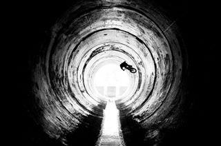 underground newtricks bmxlove awayoflife rachetlife ridebmx actionsports outsideisfree ridebikes iphone6 bmxlife exploring fullpipe adventure lifebehindbars bmx bmxforlife extremesports travel