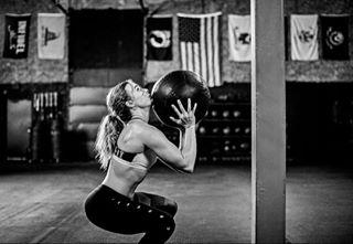 womenofcrossfit training toughfitness nano7 motavation goals gamechanger fitnessjourney fitnessbabe fitness crossfitter crossfitlife crossfitgirl crossfit climbing challengeyourself bemorehuman