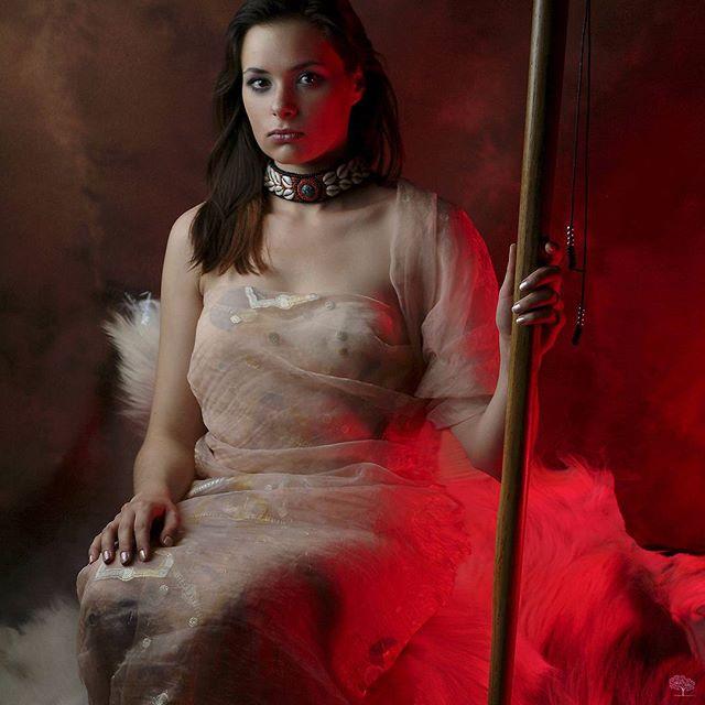 sanjaveljkovic lovemyjob business glumica actress foto photooftheday photographer belgrade photography portrait portret fotografi