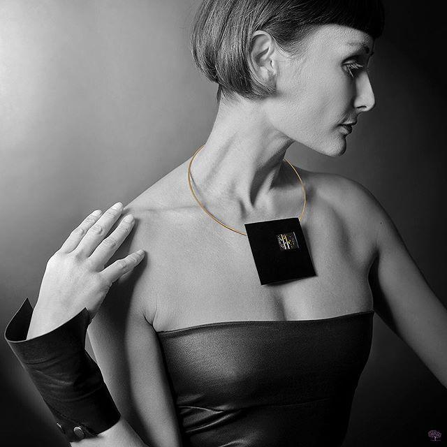 jewelry foto studiophotography modnafotografija photography photographer lovemyjob❤️ nakit fashionphotography business fotograf sanjaveljkovic