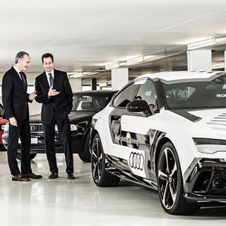 audi transformation heiligehallenaudi 5dmarkiii photography shooting portrait business driving digitalization car picoftheday autonomic annualreport