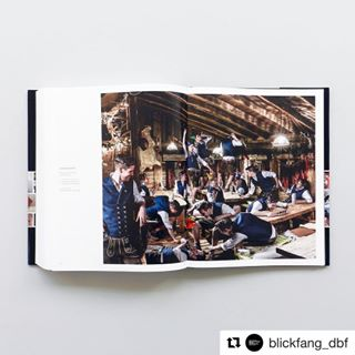 lovemyjob print munich blickfang kreative people annual artbuyer portrait christianvogel bildband fotografie band8 fotograf advertising münchen