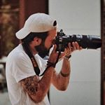 Avatar image of Photographer Aleksa Novicic