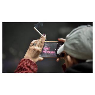 nikonsrbija quote streetphotography oblakodermagazin artphoto_bg streetphotographyinternational
