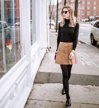 providenceri bostonfashionblogger providence fashionblogger winter winterfashion street