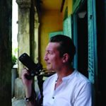 Avatar image of Photographer Ian Thuillier