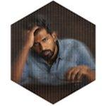 Avatar image of Photographer Ravishankar  Arunasalam