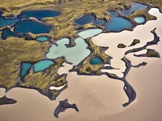 aerialphotography fineartphotography instagram lensculture awesome_photographers iceland landscapecaptures yourshotphotographer interiorphotography hipaae natgeoyourshot nakedplanet landscape discoverearth wildernessculture natgeo mytelegraph earthcapture wildlifeplanet yesbbcearth phaseone aerial photoart theprintswap lonelyplanet nature abstract instagood natgeoru