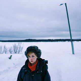 alexander stanishev photo 617618