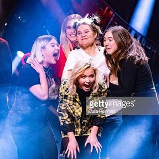 celebrity concertphotography entertainment esc2019 eurovision livemusic malmö melodifestivalen2019 mittvästsverige news nöje onassignment photojournalism photooftheday swe sweden swedenimages