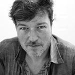Avatar image of Photographer Steffen Hofemann