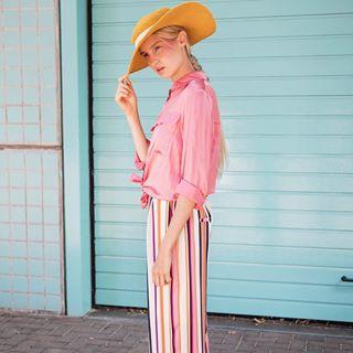 location photographer fashionphotography muah publication fashion styling photoshoot editorial magazine model