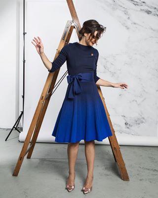studioshoot dutchdesigner designer fashionphotographer newcollection fashionphotography photographer