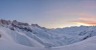 sunrise mercantournationalpark mercantour fujifilmxt20 snow fujifilm mountains mymercantour