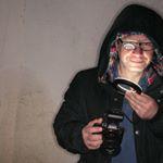 Avatar image of Photographer Sergei Gavrilov