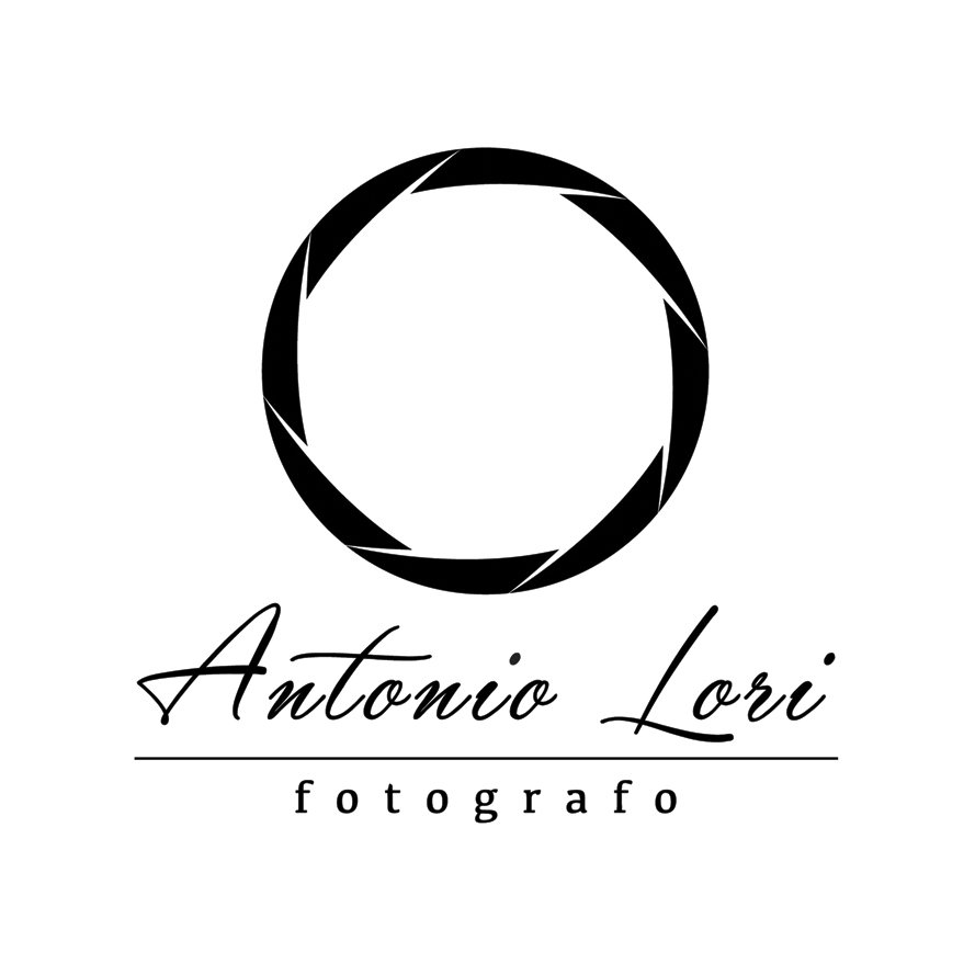 Avatar image of Photographer Antonio Lori