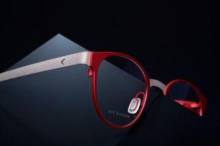 occhialidavista blackfin vieniavedere moncalieri torino padovanottica titanium eyewear