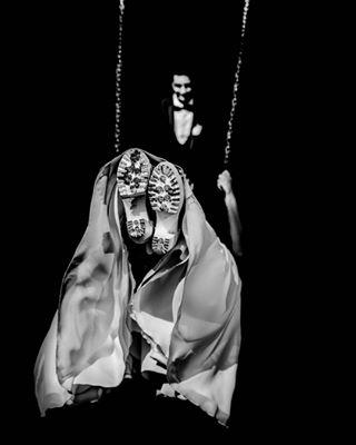lovely weddinginspiration blackandwhite brideandgroom nikon nunta blackandwhitephoto couple weddingdress contrejour photo weddingpics storyteller weddingphotography photography bridal mireasa wedding shadows trashthedress weddingday brideswithstyle weddingceremony weddingphotographer instawedding mariage weddingphoto photographer bride