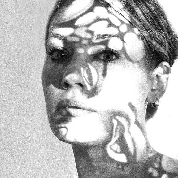 Avatar image of Photographer Katy Watson