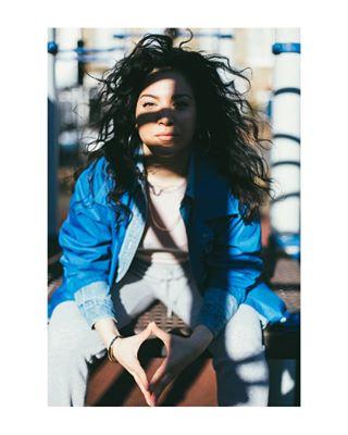 ukhiphop rap hiphop artist environmentalportrait ukrap performer inspirationalwomen ktwphotography womeninhiphop editorialphotography streetpoetry londonphotographer femalemc portraitphotographer rapper likeaboss